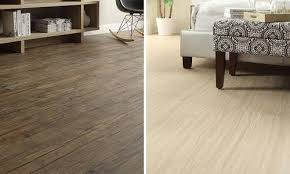 loose lay vinyl plank flooring pros u0026 cons and reviews