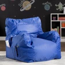 Dorm Room Bean Bag Chairs - bean bag chairs for adults visualizeus