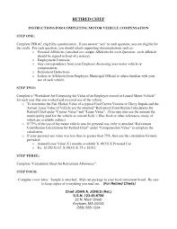 Cover Letter for I 751 form I 751 Affidavit