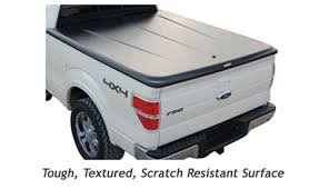 Ford F150 Bed Covers Paintable Silverado Undercover Se Truck Bed Cover