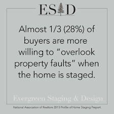home design staging group evergreen home staging
