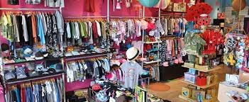 los angeles best stores for clothing cbs los angeles