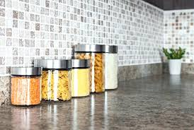 canisters for kitchen counter canisters for kitchen counter canisters for kitchen counter or