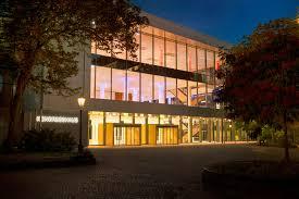 Kinoprogramm Baden Baden Kongresshaus Baden Baden U2013 Kongresse In Baden Baden