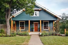 light colored farmhouse exterior google search barn house
