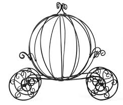 Cinderella Wire Carriage Centerpieces by Cinderella Carriage Centerpiece Wedding Ideas Pinterest