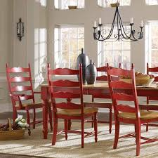 Country Dining Room Sets by 25 Best Ruff U0027s Furniture Images On Pinterest Furniture Bedroom