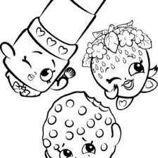 lobster coloring page az coloring pages lobster boat coloring page