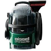 bissell portable carpet cleaner 48 hour rental shop irons and