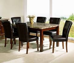 Bonterra Dining And Wine Room by Dining Room Sets Under 100 Home Design Ideas