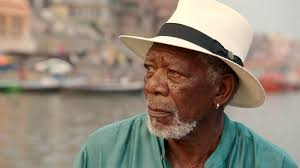 the story of god trailer the story of god with morgan freeman