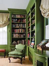 25 stunning home libraries home libraries libraries and shades