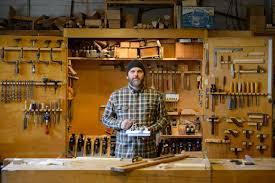 Woodworking by About Matthew Stein Matthew Stein Woodworkermatthew D Stein