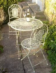 Vintage Bistro Table Magnificent Vintage Bistro Table And Chairs Bistro Set U2013 Valeria