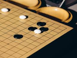 google u0027s ai wins fifth and final game against go genius lee sedol