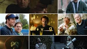 limitless movie download limitless 2011 full hd movie 720p download sd movies point