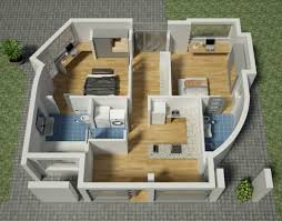 floor plans for building a house 3d printed affordable house sunconomy