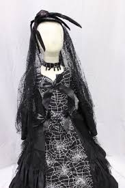 Spider Witch Halloween Costume 20 Girls Scary Halloween Costume Images Scary
