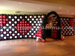 Las Vegas Theme Party Decorations - stunning prom decorations and prom decorating ideas for uk