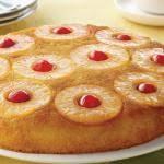 pineapple upside down cheesecake bars maria u0027s mixing bowl