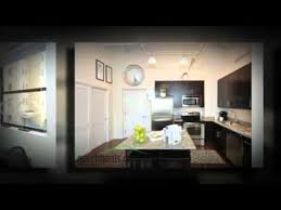 jersey city 1 bedroom apartments for rent the beacon apartments jersey city apartments for rent youtube