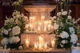 wedding flowers gallery wedding gallery paula rooney luxury florist