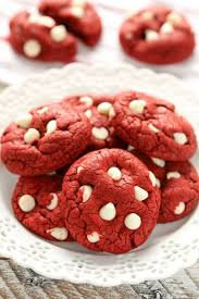 12 best cake mix cookie recipes how to make cookies out of cake mix