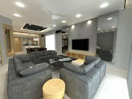 home interior design malaysia interior design company interior design malaysia interior