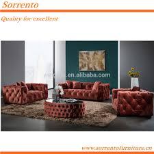 orange 573 furniture indian seating sewing buttons multi purpose