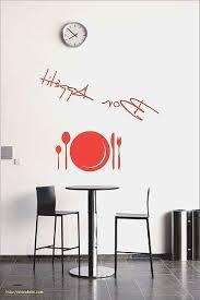 stickers cuisine ikea cuisine stikers cuisine stickers meuble cuisine ikea avec