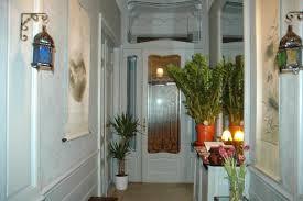 chambres d hotes bruxelles bb le lys dor chambres dhtes bruxelles across chambre d hote chambre