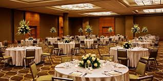 wedding venues cincinnati the westin cincinnati weddings get prices for wedding venues in oh