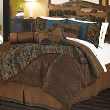 Ducks Unlimited Bedding Comforter Sets Rustic Bedding