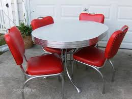 retro kitchen furniture best 25 retro kitchen tables ideas on retro table and