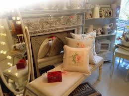 Shabby Chic Cushions Uk by Pinki Red Shabby Chic Furniture Accessories Lymington Hampshire