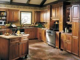 Kraftmaid Kitchen Cabinets Price List by Kitchen 17 Kraftmaid Kitchen Cabinets Kraftmaid Kitchen