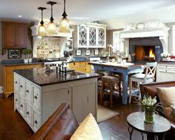 Better Homes And Gardens Kitchen Ideas Better Homes And Gardens Small Kitchen Ideas Home Painting