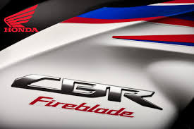 suzuki motorcycle emblem honda fireblade cbr1000rr 2012 this is a stylish view of the