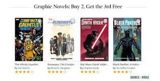 Barnes And Noble Colorado Springs Colorado Barnes U0026 Noble Bnbuzz Twitter