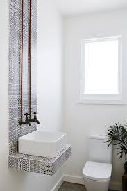 Designer Bathrooms Colors 38 Best Home Bathroom Images On Pinterest Bathroom Ideas