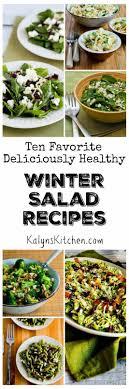 ten favorite deliciously healthy winter salad recipes kalyn s