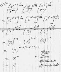 maths4all class ix mathematics cbse cce