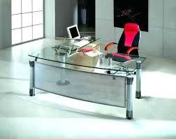 staples office furniture desk office desks at staples of with furniture desk plans 12