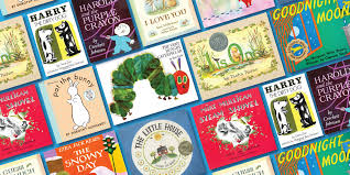 best baby book 10 classic board books you need to buy before your kid is born