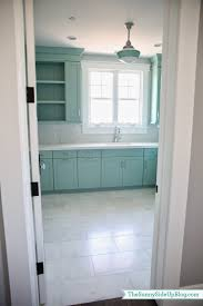 Best Flooring For Laundry Room Laundry Room Images The Best Home Design