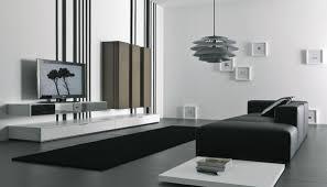 best showcase design for living room living room design ideas
