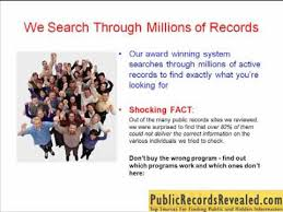 really free finder free finder search will it really work