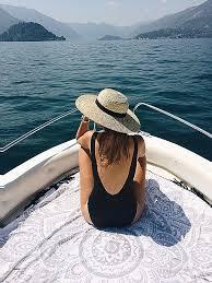 lac de come chambre d hote chambre chambre d hote lac de come luxury la dolce vita lac de c