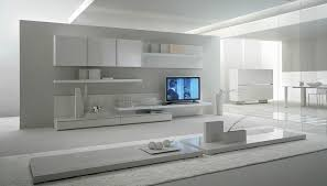 ambani home interior fancy design modern tv wall unit designs for living room 17 best