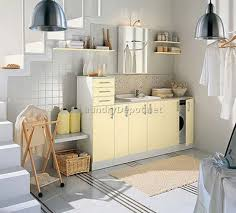 Laundry Room Accessories Storage by Laundry Room Decorating 14 Best Laundry Room Ideas Decor